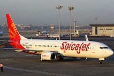 केवळ 999 रुपयात करा विमानप्रवास, मिळेल फ्री फ्लाइट व्हाउचर देखील; वाचा सविस्तर