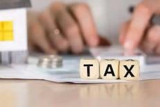 करदात्यांसाठी महत्त्वाचे: ई-फायलिंग पोर्टलमध्ये अडथळा आल्यास असं करा Online Pay