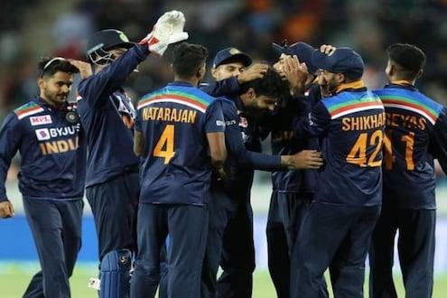 WTC फायनलनंतर टीम इंडियाचा या देशाचा दौरा, वनडे आणि T20 सीरिज खेळणार