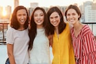 अजब! महिला घेऊ शकतात चक्क भीतीचा वास, संशोधनातील निष्कर्ष