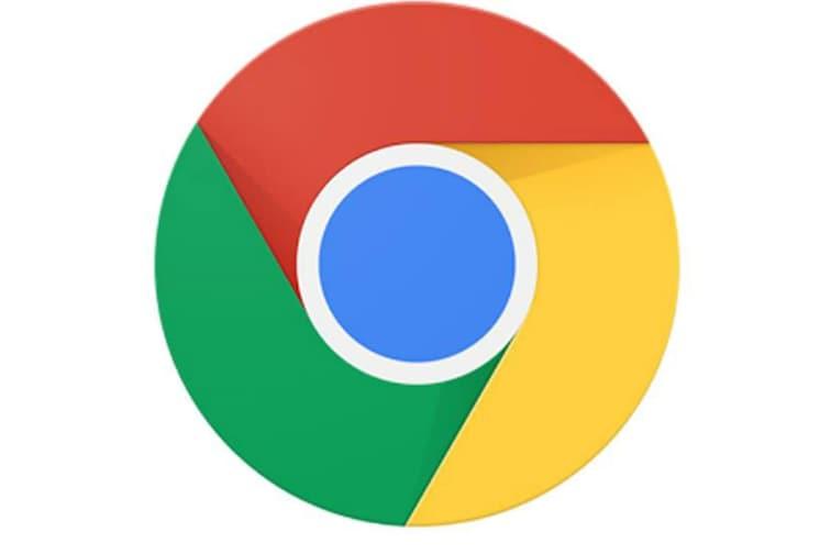 Google Chrome वापरता? मग ही बातमी वाचाच