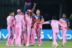 IPL 2021 : संकटात सापडलेल्या राजस्थानला पुन्हा धक्का, शेवटची 'आशा'ही मावळली