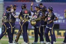 IPL 2021 : 699 दिवसानंतर टीम इंडियाचा हा खेळाडू मैदानात, KKR कडून पदार्पण