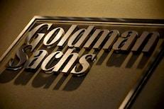 कोरोनाच्या उद्रेकामुळे भारतीय अर्थव्यवस्थेला फटका बसण्याचा गोल्डमन सॅशचा अंदाज