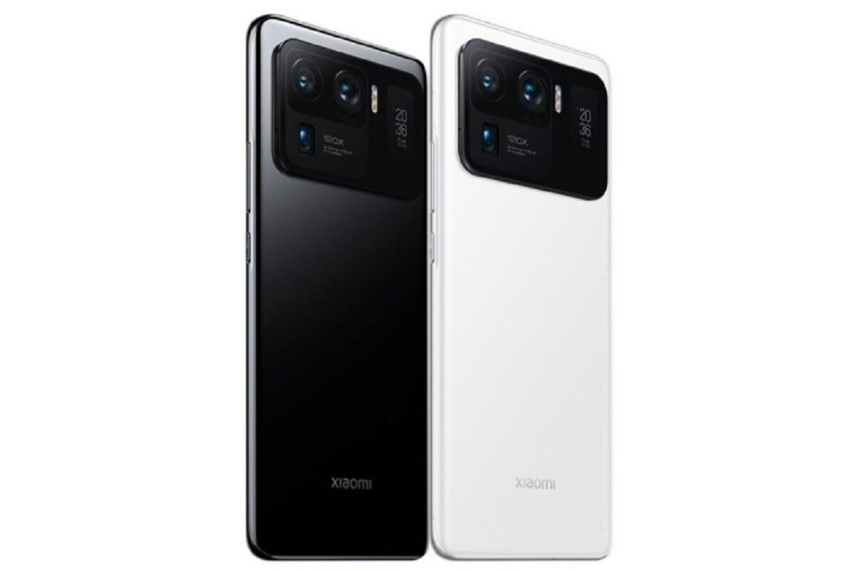 शाओमीने (Xiaomi) Mi 11 सीरीजचे तीन स्मार्टफोन Mi 11X Pro, Mi 11 X आणि Mi 11 Ultra लाँच केले आहेत. यात सर्वात महाग आणि प्रीमियम फोन  Mi 11 ultra आहे. कंपनीने भारतात Mi 11 Ultra सिंगल वेरिएंट 12GB RAM+256GB स्टोरेजमध्ये लाँच केला आहे. या फोनची किंमत 69,999 रुपये आहे. सध्या कंपनीने या फोनच्या विक्रीबाबत कोणतीही माहिती दिलेली नाही.