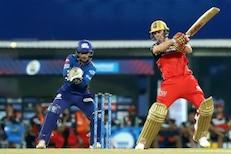 IPL 2021: टी20 वर्ल्ड कप खेळण्याबाबत डीव्हिलियर्सचं मोठं वक्तव्य, म्हणाला...