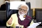 ब्रेकिंग: छगन भुजबळांना मोठा दिलासा; महाराष्ट्र सदनप्रकरणात भुजबळांसह 6 दोषमुक्त