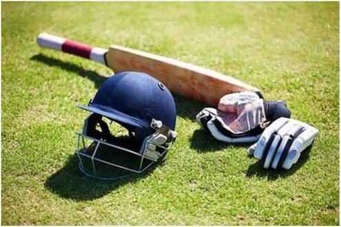 धक्कादायक! नेटमध्ये सराव करताना इंग्लंडच्या क्रिकेटपटूचं हृदयविकाराच्या झटक्याने निधन