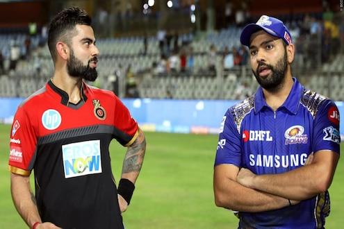 IPL 2021 उद्यापासून, मुंबई-बँगलोरची टक्कर, कधी आणि कुठे पाहता येणार महामुकाबला?