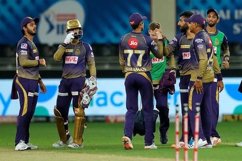IPL वर पुन्हा फिक्सिंगचं सावट, KKR च्या माजी प्रशिक्षकावर ICC नं घातली 8 वर्षांची बंदी!