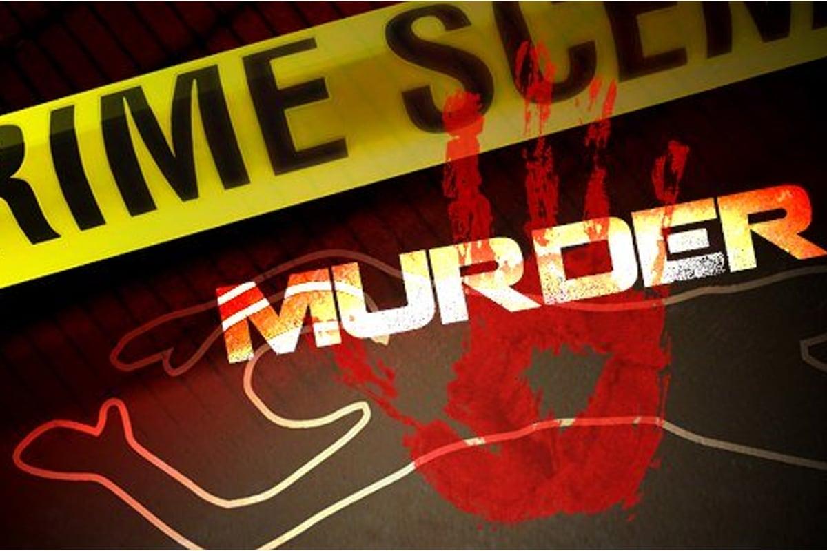 हृदयद्रावक! मुलीनं आई अन् कोमातील भावाला विष देऊन संपवलं, स्वतःही केली आत्महत्या