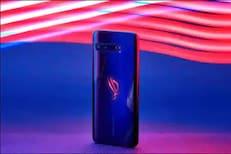 10 हजार रुपयांनी स्वस्त झाला 'हा' गेमिंग स्मार्टफोन