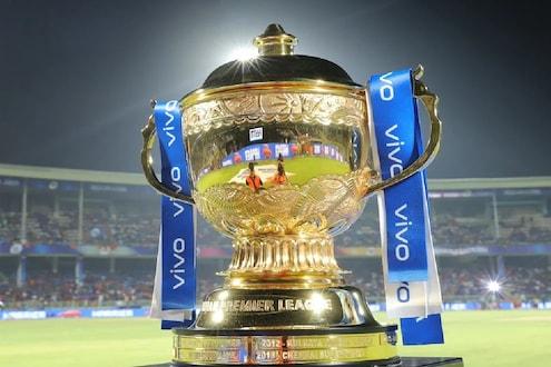 IPL Flipkart Quiz: क्रिकेट फॅन्ससाठी खूशखबर! मॅच पाहा आणि जिंका अनेक बक्षिसं, जाणून घ्या पद्धत