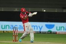 IPL 2021: पंजाबची बॅटींग पुन्हा फेल, हैदराबादच्या जाळ्यात अडकले दिग्गज!