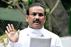 '...तर तिसऱ्या लाटेची भीती नाही' : आरोग्यमंत्री राजेश टोपे