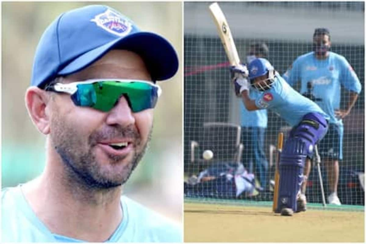 IPL 2021: दिल्ली कॅपिटल्सनं पूर्ण केली पृथ्वी शॉची 'ती' मागणी, Video Viral