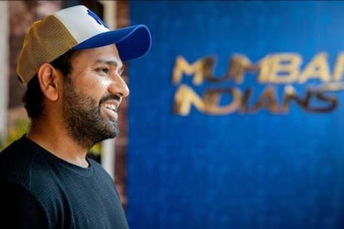 IPL 2021: मुंबई इंडियन्सच्या विजयाचा कोहली आणि धोनीच्या टीमला फटका