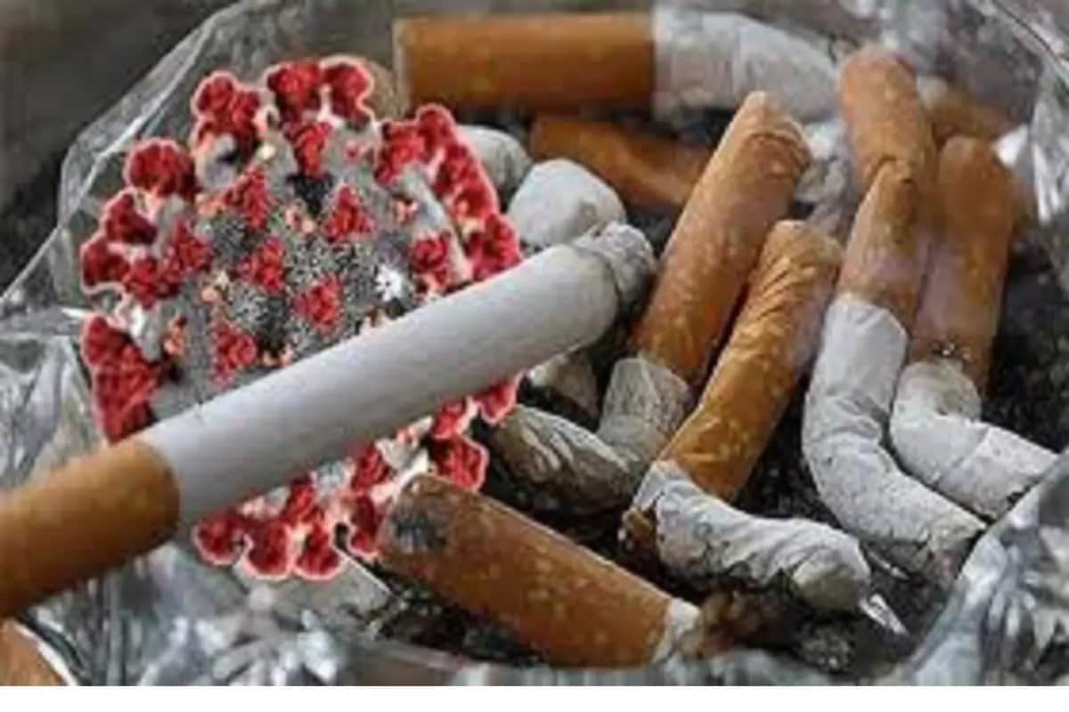 स्टॉप्टुबरसारख्या काही संस्था धूम्रपान करणारऱ्यांना वर्षातून एकदा सिगारेट न पिण्याचे आवाहन करतात. 2019 मध्ये झालेल्या एका अशा कार्यक्रमात 2 लाख लोकांनी भाग घेतला होता.
