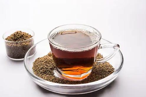 Success Story: चहा विकून कोट्यधीश झाला 'हा' व्यक्ती, महिन्याला कमावतो 1.2 कोटी