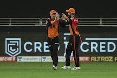 IPL 2021: चौथ्या प्रयत्नात डेव्हिड वॉर्नर यशस्वी! पंजाबचा सलग तिसरा पराभव