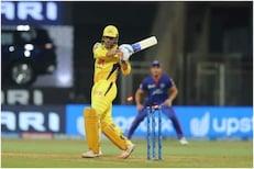 IPL 2021: पहिल्या मॅचमधील पराभवानंतर धोनीला आणखी एक मोठा धक्का!
