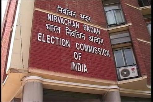 बंगालमध्ये कोरोना स्थिती भयंकर! निवडणूक प्रचारावर बंदी? निवडणूक आयोग आज घेणार निर्णय