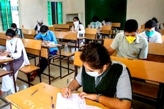 CBSEच्या बारावीच्या परीक्षा होणार रद्द? कोरोना सावटाखाली विद्यार्थ्यांचं भविष्य