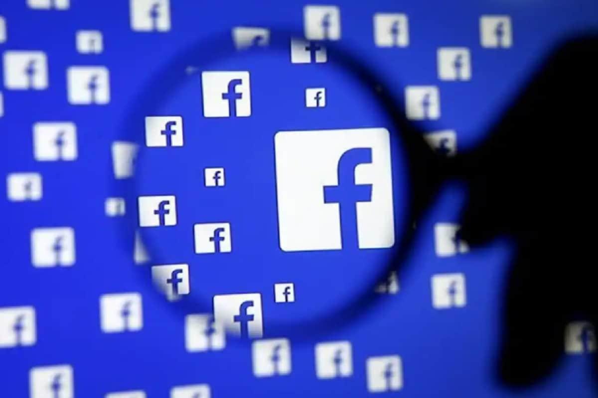 सोशल मीडिया साईट फेसबुकवरुन (Facebook) कोट्यवधी युजर्सचा डेटा लीक झाल्याचा दावा काही रिपोर्ट्समध्ये करण्यात आला आहे. मिळालेल्या माहितीनुसार, भारतात जवळपास 60 लाख युजर्सचा डेटा लीक झाला आहे.