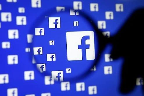 तुमचा फोन नंबर Facebook Data Leaked मध्ये सामिल आहे की नाही; असं तपासा