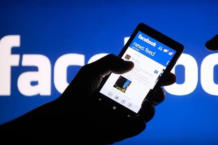 Facebook Data Leak नेमकं काय आहे प्रकरण; कसं सुरक्षित ठेवाल तुमचं FB अकाउंट