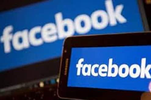 Facebook Feature : आता तुमच्या पोस्टवर कोणी कमेंट करायची हे तुम्हीच ठरवा