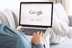 Google चं हायब्रीड वर्क प्लेस मॉडेल, आपल्या आवडत्या ठिकाणाहूनही करता येणार काम