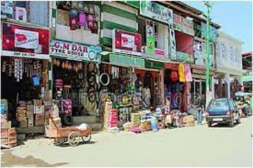 राज्यातील निर्बंध अधिक कडक; किराणा दुकानाच्या वेळांमध्ये झाला मोठा बदल