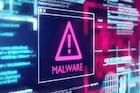 तुमचा फोन Hack झालाय? फोनमध्ये Malware आहे की नाही असं ओळखा