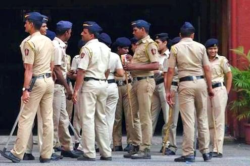 सामान्य मुंबईकर होऊ शकता 'पोलीस', मुंबई पोलिसांचा नवा उपक्रम