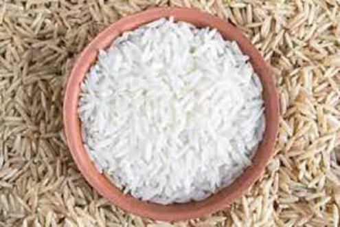 चुकूनही खाऊ नका असा तांदूळ; होईल Food Poisoning