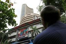 Sensex 10000 ची उसळी; या 10 स्टॉक्सच्या गुंतवणुकदारांना एका दिवसात लाखोंचा फायदा