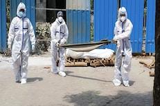 PPE कीटसाठीही मागितले पैसे, मयताच्या टाळू वरचे लोणी खाण्याचा प्रकार उघड