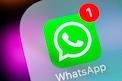WhatsApp Status Video असे करा डाउनलोड, वापरा ही सोपी ट्रिक