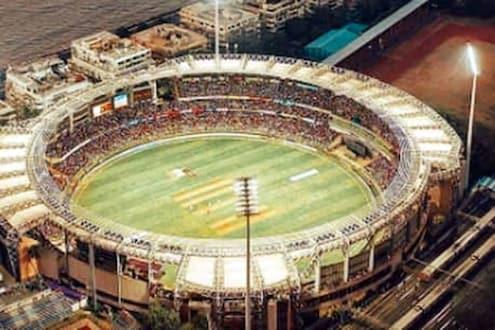 IPL 2021 : ...तरच वानखेडे स्टेडियवर मिळणार प्रवेश, नियम आणखी कडक