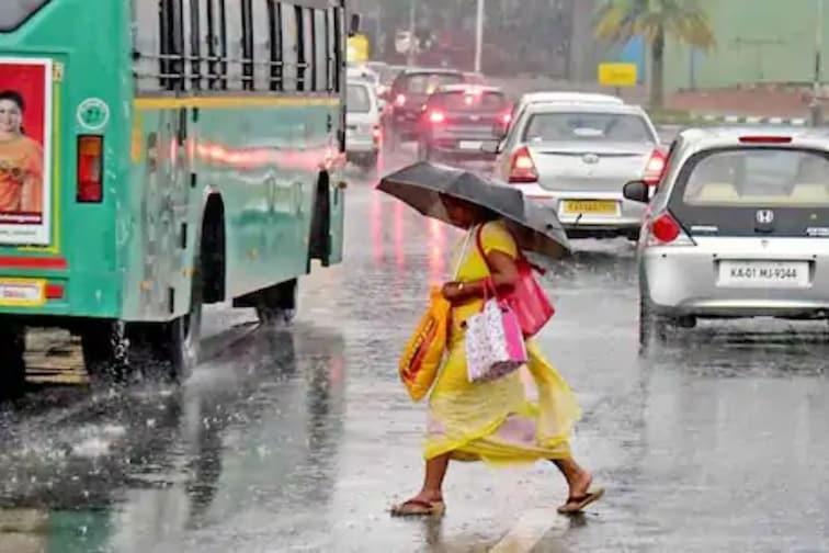 पुढील 3 तासात पुण्यात अवकाळी पाऊस धडकणार; मराठवाड्यासह विदर्भालाही IMD चा इशारा