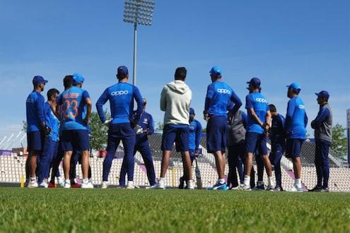 सगळ्यात अनलकी खेळाडू, दोनदा टीम इंडियात निवड होऊन माघार, आता कोरोनामुळे IPL वरच संकट