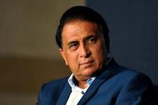 'हा खेळाडू होईल टीम इंडियाचा कर्णधार', गावसकरांची भविष्यवाणी