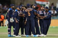 टीम इंडियाचे क्रिकेटपटू घेणार फक्त याच कंपनीची लस, जाणून घ्या कारण
