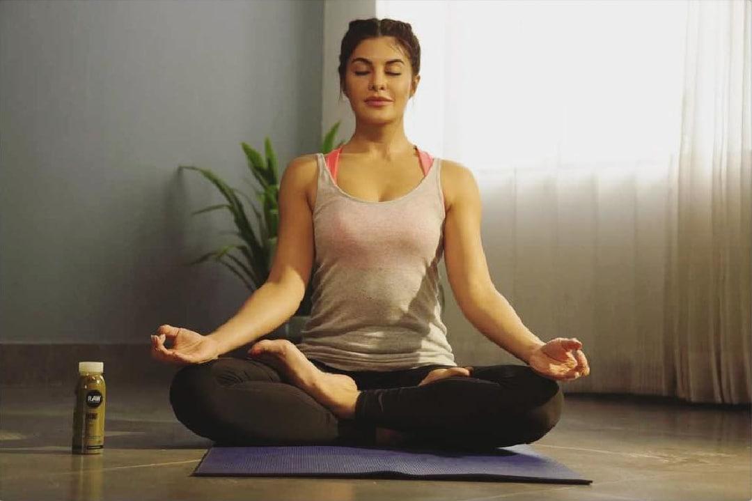 भारतातील योग परंपरा ही जवळपास पंधराशे वर्ष जुनी आहे, असं मानलं जातं.
