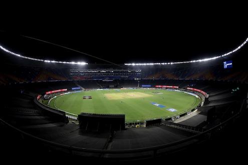 IPL 2021 : आयपीएलवर संकट, CSK-KKR नंतर आणखी एक टीम आयसोलेट