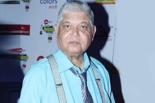 Indian composer Ram Laxman passes away