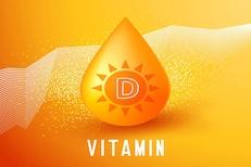 इम्युनिटी वाढवण्यासाठी किती दिवस घ्यायचं Vitamin?; जाणून घ्या डॉक्टरांचा सल्ला