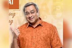 शिवाजी राजे...ते नागरिक; सचिन खेडेकरांचे फॅन असाल तर हे 5 चित्रपट पाहाच