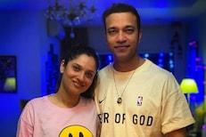 'दुनियेशी मला घेणदेणं नाही'; सुशांतच्या एक्स गर्लफ्रेंडनं केली लग्नाची घोषणा